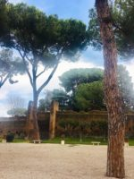 10 Free Things to Do in Rome