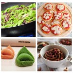 5 online amazing cooking classes to gift for Christmas