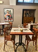 10 things to know when you go to a restaurant in Italy
