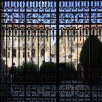 10 reasons to visit Torino