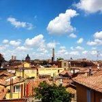 10 reasons why you'll love the enchanting Bologna